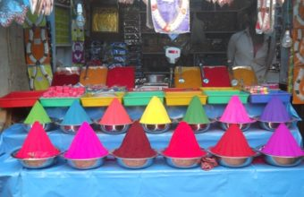 Fairs & Festivals of India