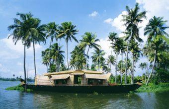 Kerala Explorer Tour
