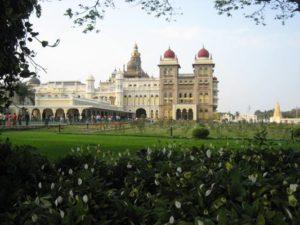 Western Ghats of Karnataka Tour