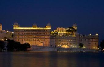Rajasthan Explorer Tour