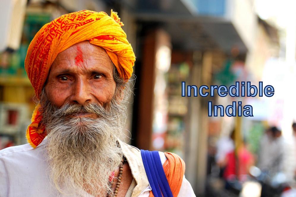 incredible india indivine journeys